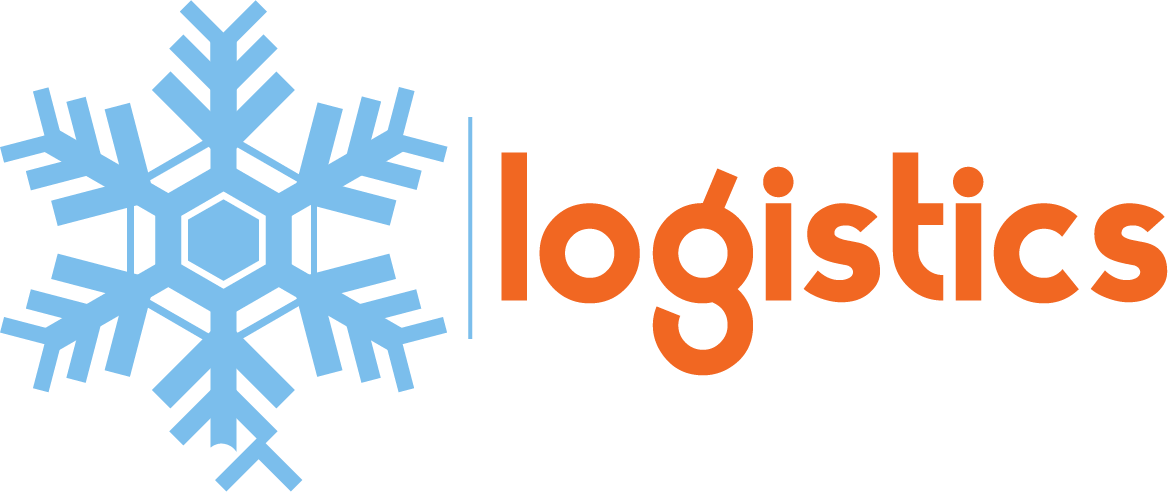 What Is Freight Shipping >> What Is Temperature Controlled Freight Shipping